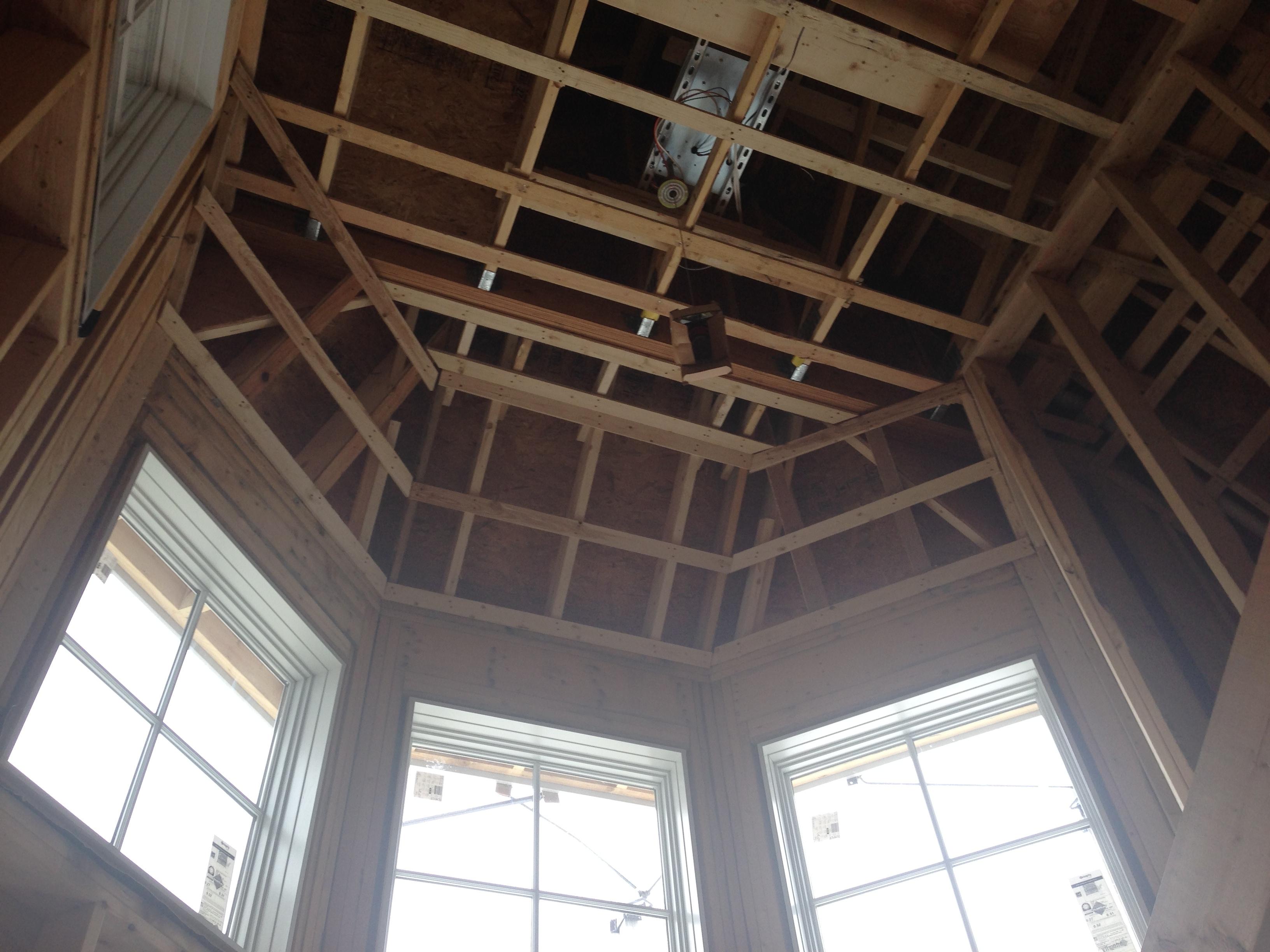 Chandelier lift cornys corner chandelier lift mozeypictures Gallery