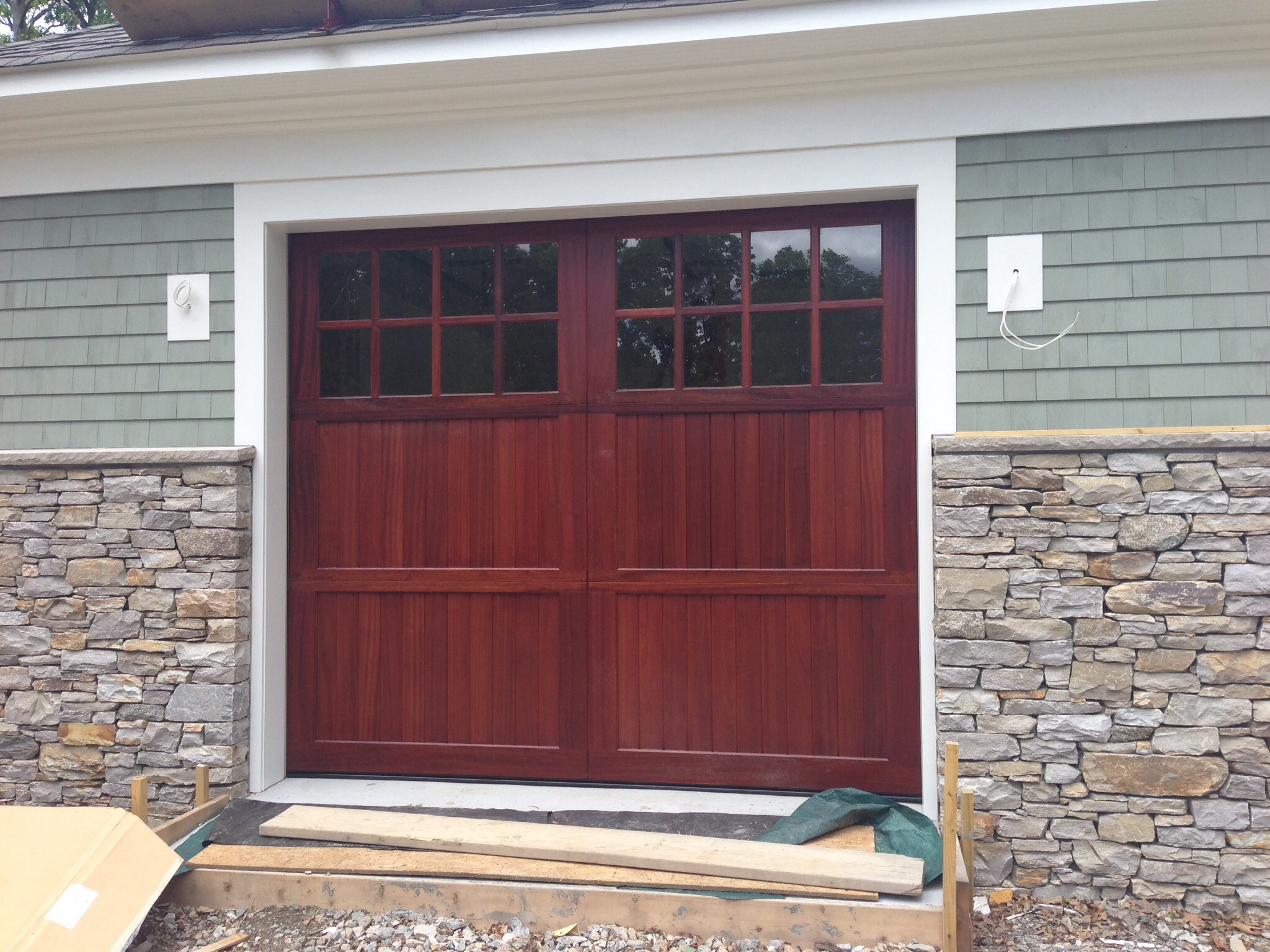 1536 #693135 Garage Doors picture/photo Everything Garage Doors 37292048